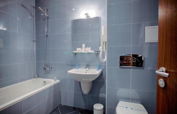 фотографии Hemus Hotel (Хемус Хотел) изображение №40