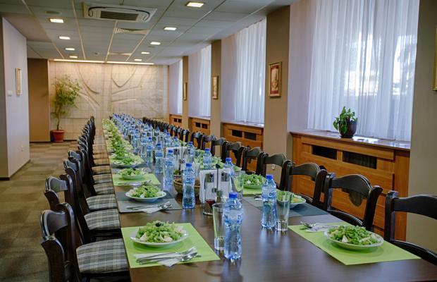 фотографии Hemus Hotel (Хемус Хотел) изображение №24