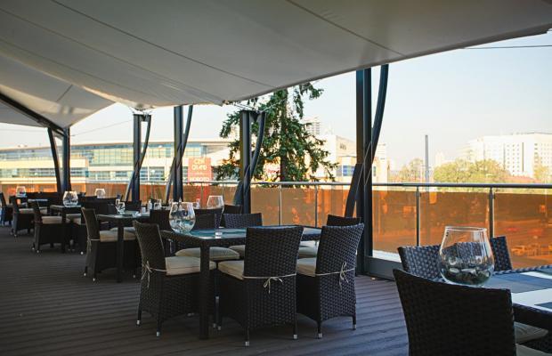 фотографии Hemus Hotel (Хемус Хотел) изображение №20
