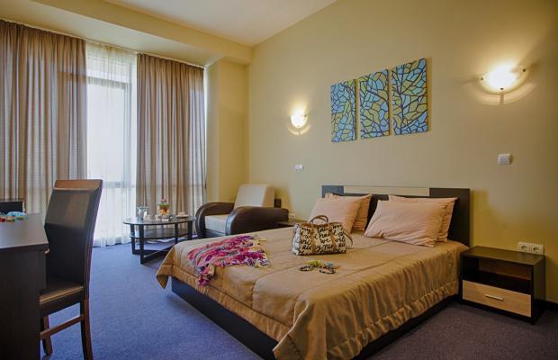 фото отеля Hemus Hotel (Хемус Хотел) изображение №9