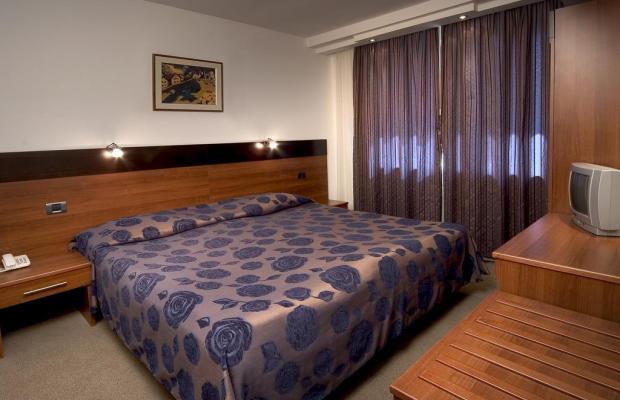 фото  Hotel Forum (ex. Central Forum)  изображение №22