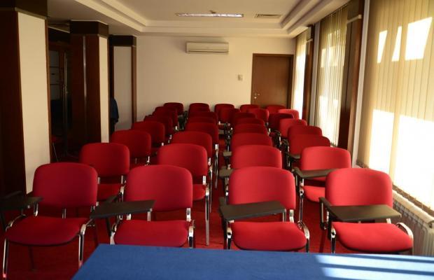 фотографии  Hotel Forum (ex. Central Forum)  изображение №8