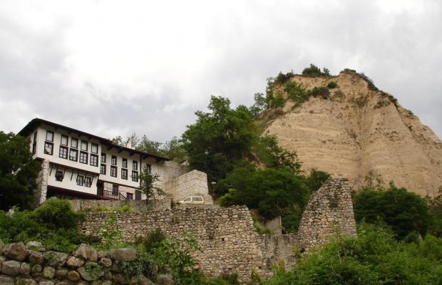 фото Болярка (Bolyarka) изображение №6