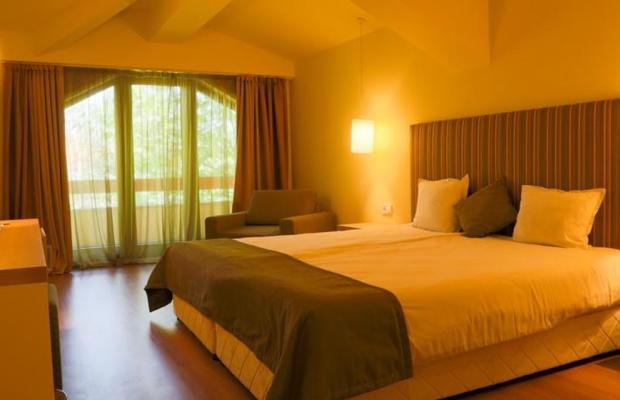фото Tsarsko Selo Spa Hotel (Царско Село Спа Отель) изображение №22