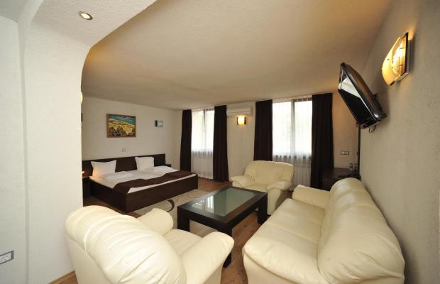 фото отеля Мелник (Melnik) изображение №25