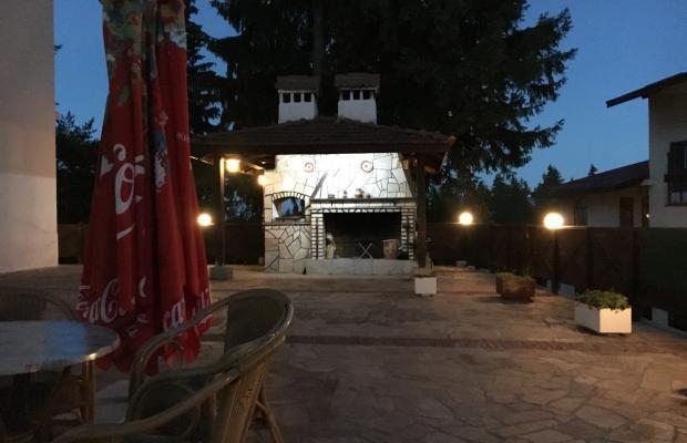 фотографии Panorama изображение №20