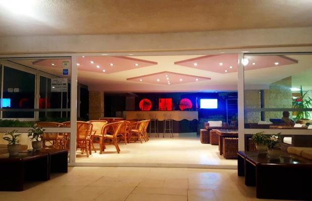 фото Park Hotel Atliman Beach (ex. Edinstvo) изображение №18