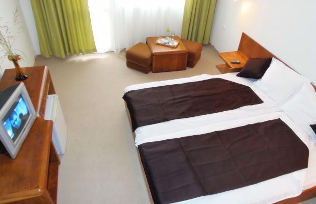 фотографии Park Hotel Atliman Beach (ex. Edinstvo) изображение №12