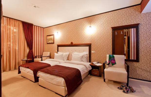 фото отеля Best Western Plus Bristol изображение №29