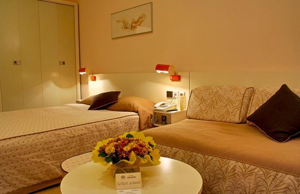 фотографии Hotel Geneva изображение №20