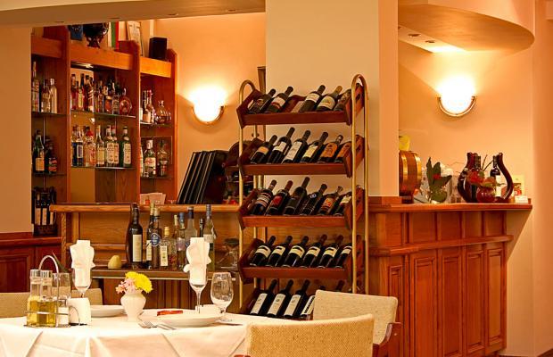 фото Hotel Geneva изображение №14