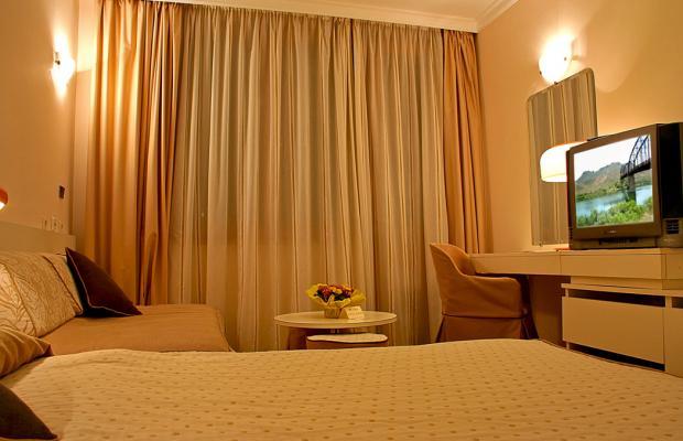фотографии Hotel Geneva изображение №12