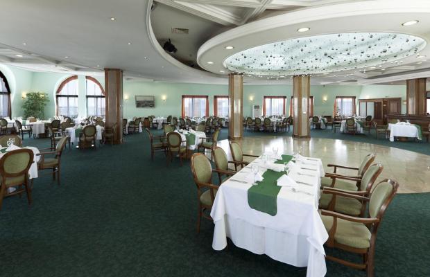 фото отеля Ramada Plovdiv Trimontium (ex. Trimontium Princess) изображение №21