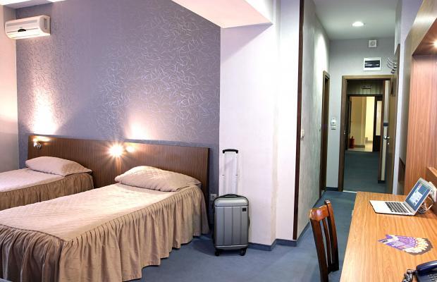 фото Diter Hotel (Дитер Хотел) изображение №14