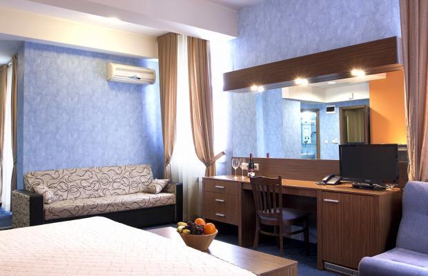 фотографии Diter Hotel (Дитер Хотел) изображение №8