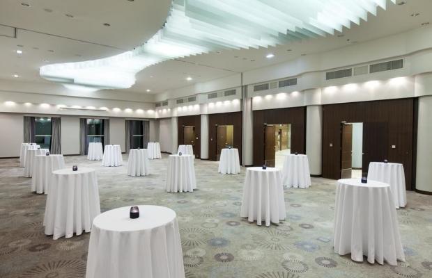фото Hilton Sofia изображение №2