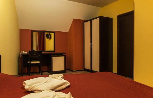 фото отеля Jasmin (Жасмин) изображение №41