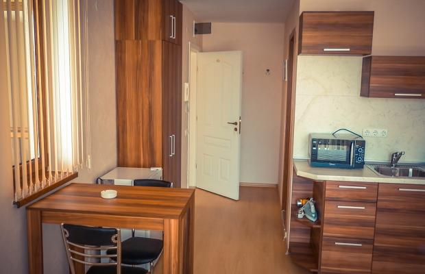 фото отеля Prestige Fort Beach изображение №17
