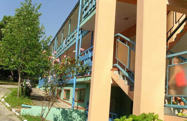 фотографии отеля Svetlina (Светлина) изображение №3