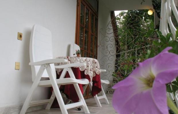 фото Park Hotel Amfora (Парк Хотел Амфора) изображение №18