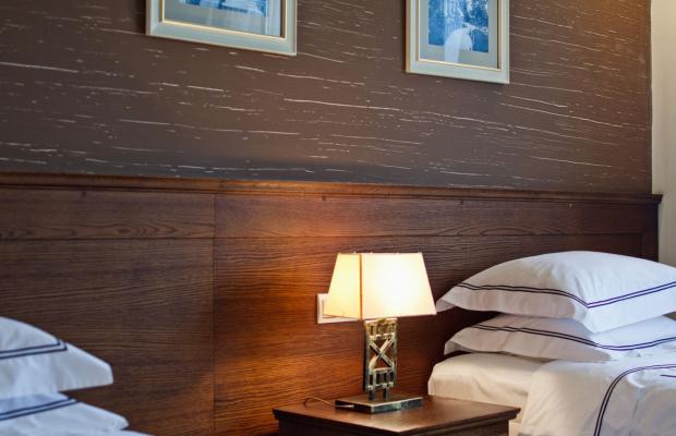 фото отеля Vega Sofia (Вега София) изображение №73
