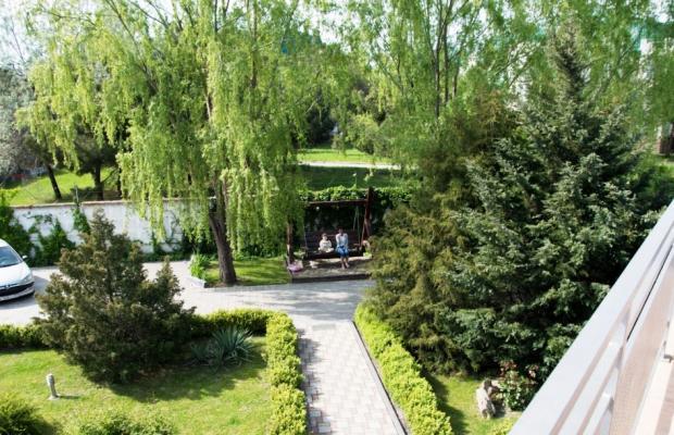фотографии отеля Солнечный (Solnechnyj) изображение №55