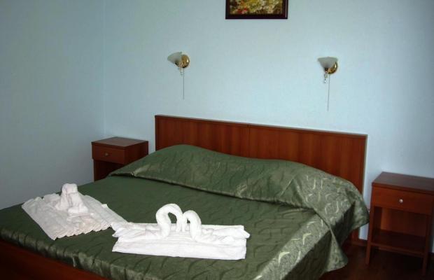 фотографии отеля Солнечный (Solnechnyj) изображение №15