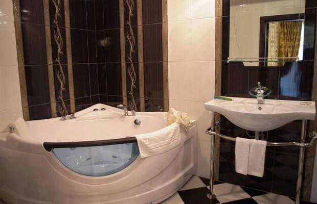 фото отеля Anastasia Residence изображение №57