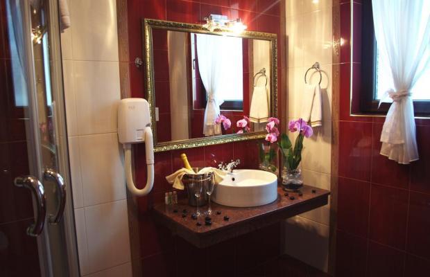 фото отеля Anastasia Residence изображение №33