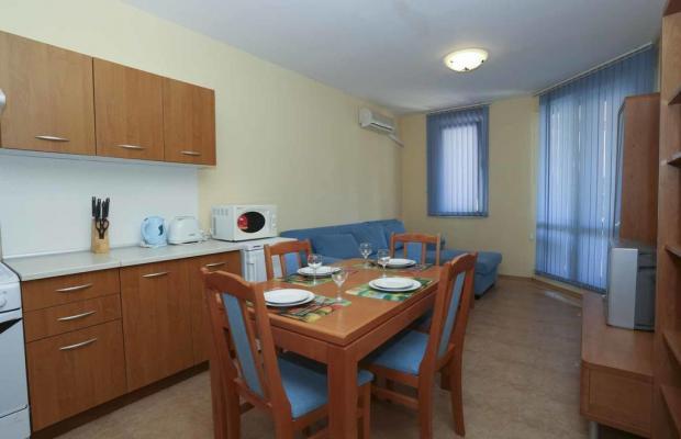 фотографии отеля Sozopol Dreams Apartment (еx. Far) изображение №19