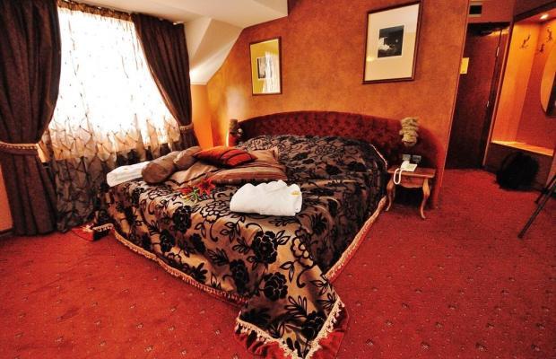 фото отеля Meg-Lozenetz изображение №25