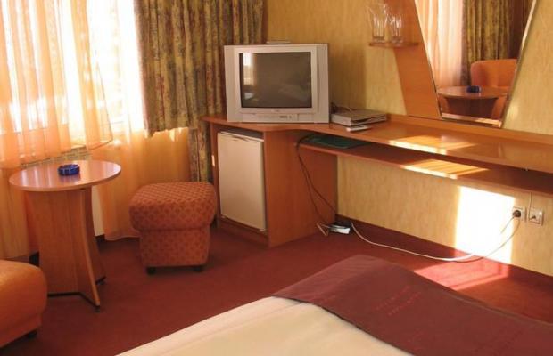 фотографии Hotel Jagoda 88 изображение №24
