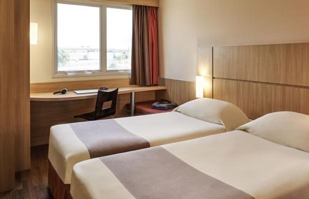 фото Ibis Sofia Airport Hotel изображение №14
