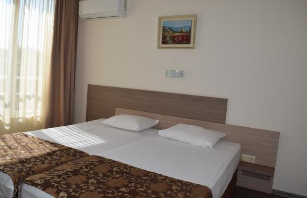 фотографии отеля Villa Orange (Вилла Оранж) изображение №7