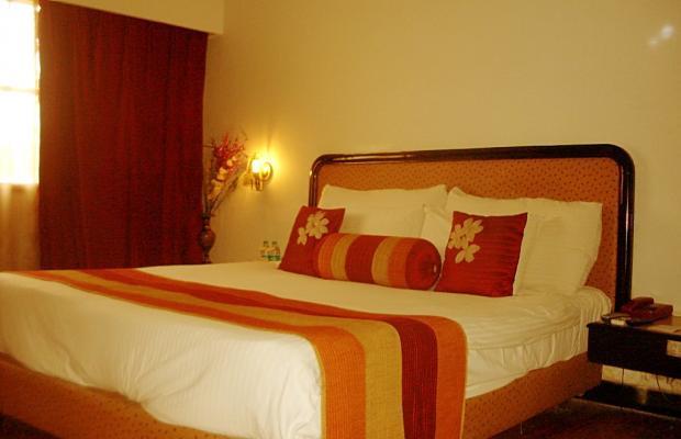 фото отеля Yamuna View (ex. Agra Ashok) изображение №17