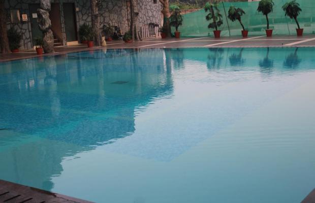 фото Yamuna View (ex. Agra Ashok) изображение №10