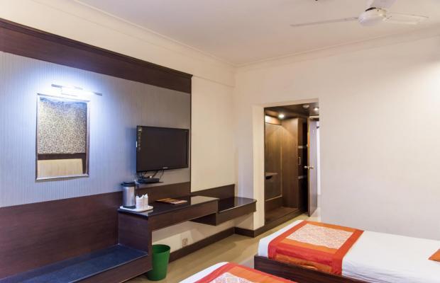 фотографии отеля Atithi изображение №19