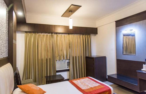 фото отеля Atithi изображение №17