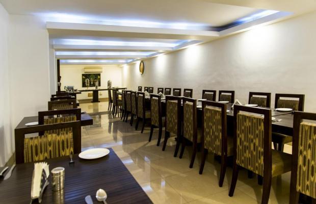 фото отеля Atithi изображение №13