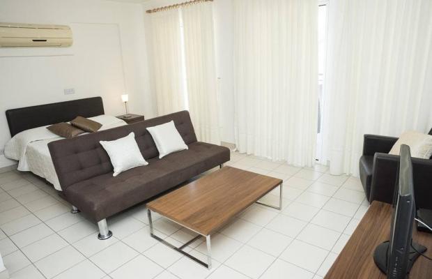 фото отеля St Nicolas Elegant Residence изображение №17