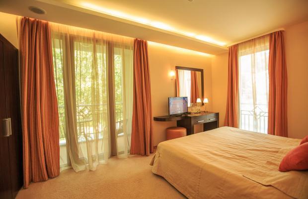 фото отеля Park Hotel Pirin изображение №61