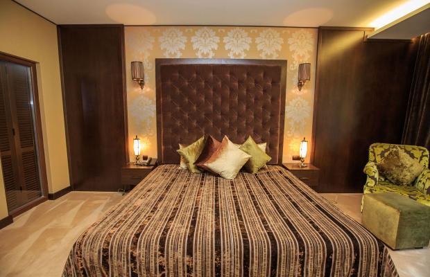 фотографии отеля Park Hotel Pirin изображение №51