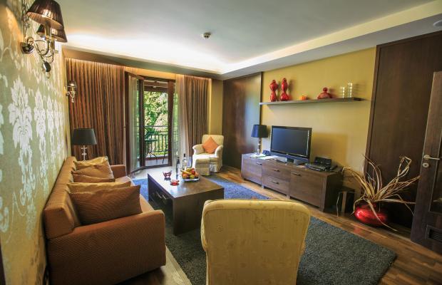 фото Park Hotel Pirin изображение №50