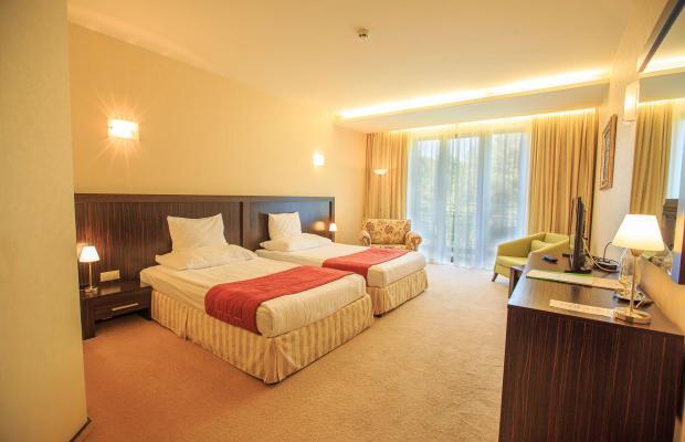 фото отеля Park Hotel Pirin изображение №21