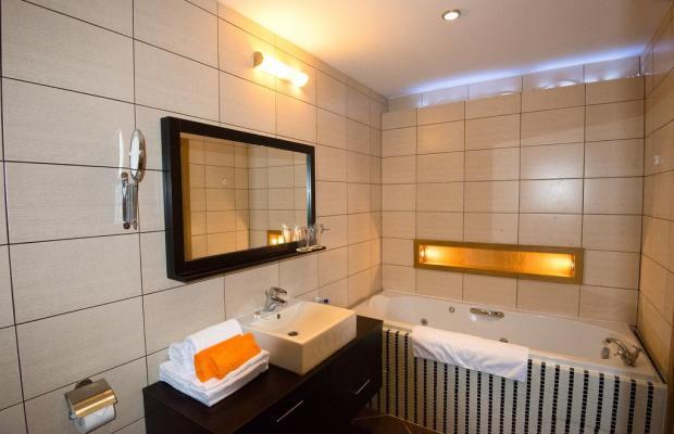 фото SevtoPolis Hotel Balneo & Spa изображение №22