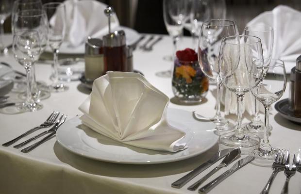 фото отеля SevtoPolis Hotel Balneo & Spa изображение №21