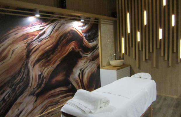 фото SevtoPolis Hotel Balneo & Spa изображение №14
