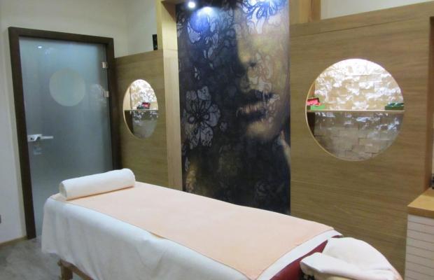 фотографии SevtoPolis Hotel Balneo & Spa изображение №4