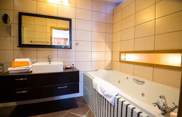 фото SevtoPolis Hotel Balneo & Spa изображение №2