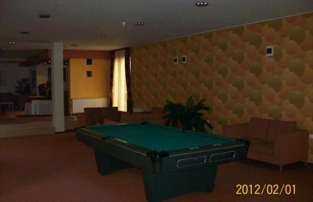 фото отеля Bankya Palace Spa Hotel изображение №13